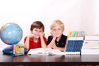 تقنيات التوجيه المدرسي