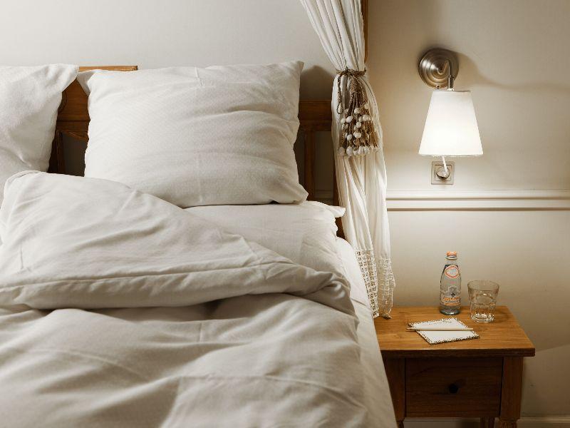 Copenhague: hoteles cheap & chic (1ª parte)