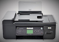 Descargar Driver Impresora Lexmark X6650 Gratis