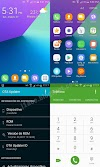 Custom Rom CleanertLite OS For Galaxy J1 ACE SM-J110M [5.1.1]