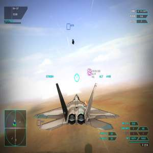 download vector thrust pc game full version free