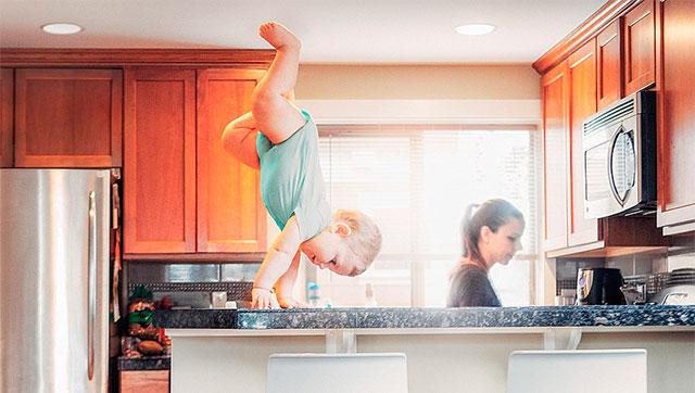 35_Photoshop_children_designs_that_will_inspire_you_by_saltaalavista_blog_image_08