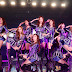 Girl's Generation to Hold Exclusive Concert at Tokyo Dome