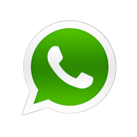 تنزيل برنامج الواتس اب نوكيا اشا 500 مجانا