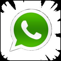 تحميل برنامج واتس اب لهاتف نوكيا سي5 مجانا