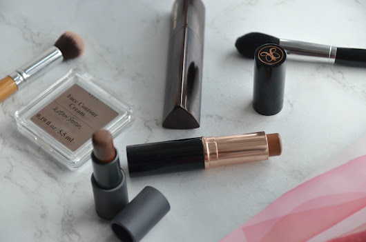 Contouring Products That Really Work