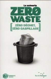 http://lescenario.zerowastefrance.org/