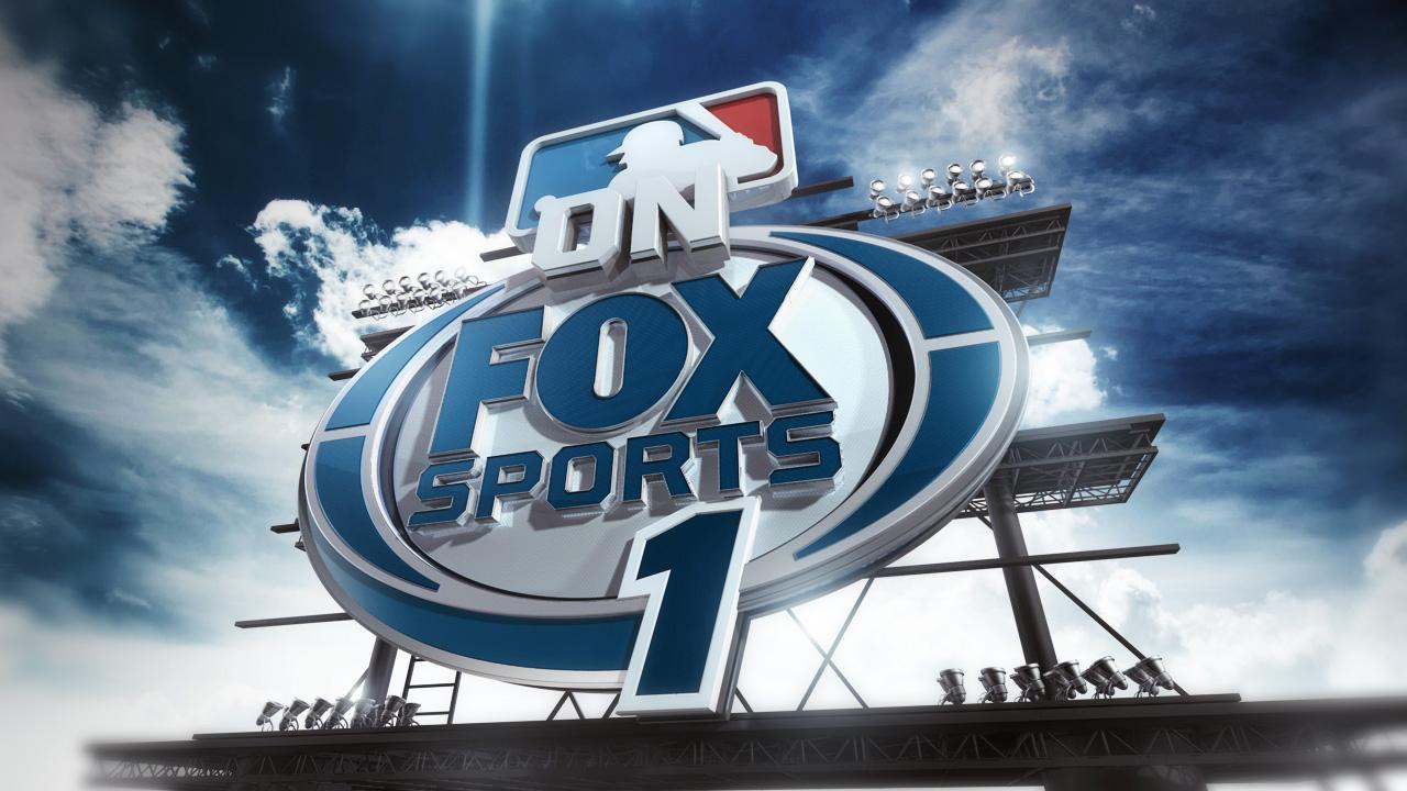 Fox discount coupon
