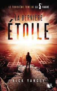 https://lacaverneauxlivresdelaety.blogspot.fr/2016/09/la-5e-vague-tome-3-la-derniere-etoile.html