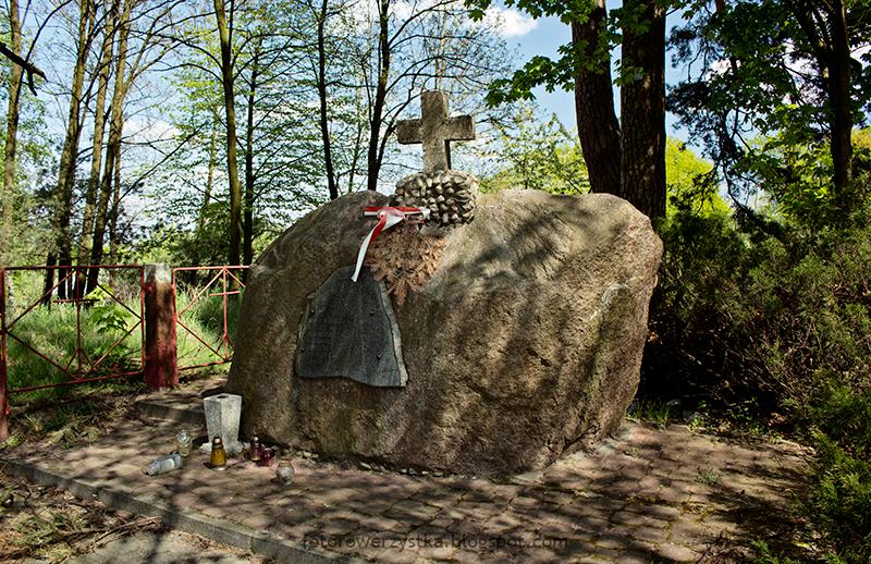Korzeniów,podkarpacie,cmentarz historyczny