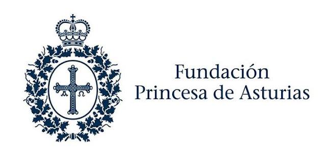 Pensamiento. Los Premios Princesa de Asturias2015