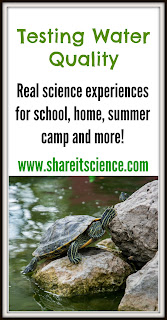http://www.shareitscience.com/2015/06/science-teachers-toolbox-testing-water.html
