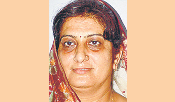 renu-chaudhary-election-candidate-for-samajwadi-party-from-amroha
