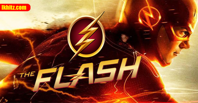 The.Flash S03E13 Direct Download