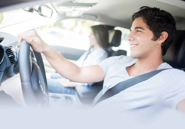 Looking For Car Insurance Quotes Online