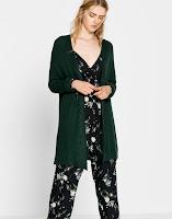 http://www.pullandbear.com/gb/en/woman/cardigans-%26-sweaters/rounded-silhouette-jacket-c29017p100422800.html#501