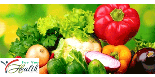 4 Special Diet Rules To Prevent Cancer