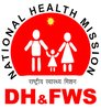dhfws-uttar-dinajpur-recruitment-career-notification-latest-apply-medical-jobs-vacancy