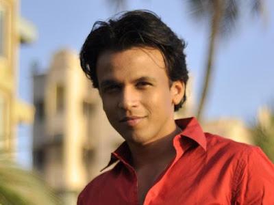 Abhijeet Sawant Wiki