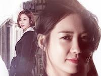 Download Drama Korea Night Light (2016) Subtitle Indonesia
