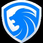 LEO Privacy Guard app apk logo