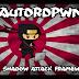 AutoRDPwn - The Shadow Attack Framework