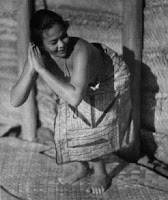 Moana de 1926