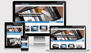 Blogcart-plus-2.0-version-blogger-template