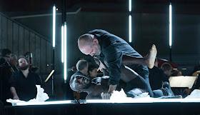 Handel: Messiah - Florian Boesch, Ahmed Soura  - Deutschen Symphonie-Orchester Berlin (Kai Bienert)