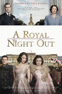 Uma Noite Real Dublado Online HD