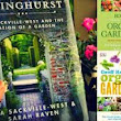 Ewa in the Garden: 3 Gardening Books for Christmas [REVIEWED]