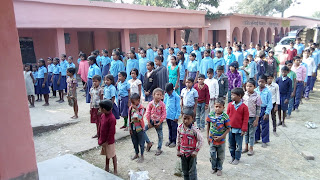 basic-education-and-bihar