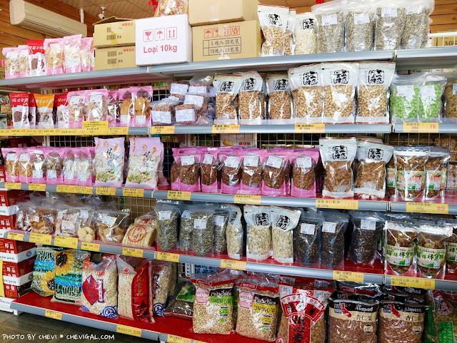 IMG 8944 - 熱血採訪│台灣E食館,年貨糖果餅乾禮盒買到剁手手!甜甜價讓你們吃得嘴甜心也甜!