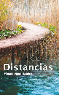 https://www.amazon.com/Distancias-Spanish-Miguel-%C3%81ngel-N%C3%BA%C3%B1ez/dp/1537558730/ref=asap_bc?ie=UTF8
