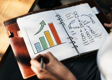 Strategi Pemasaran Yang Efektif Untuk Perkembangan Usaha Kamu