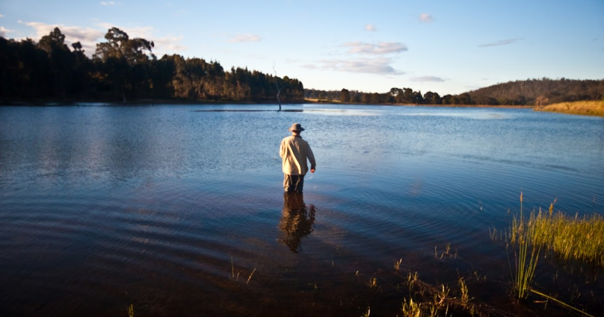 Fishing tips and tricks guides tips on fly fishing and for Fly fishing 101