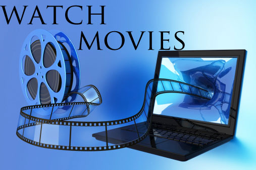 10 best webites to watch free movies online without downloading.