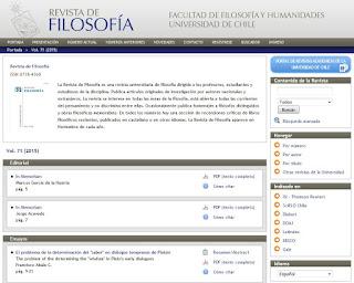 http://www.revistafilosofia.uchile.cl/index.php/RDF/index