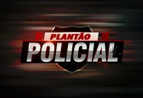 Conveniência é assaltada na noite deste domingo na cidade de Catolé do Rocha