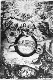 Otto Weininger: un gnóstico cristiano, Tomás Moreno