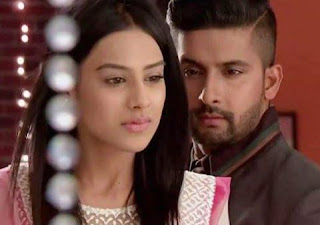 Monday Update On King Of Hearts Episode 307-308