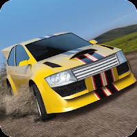 Rally Fury v1.28