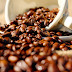 10 razões que explicam porque Coffeelovers são mais propensos ao sucesso