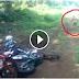 VIRAL : ENGKANTO SA BUKID NAKUHANAN NG VIDEO