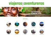 http://www.diariosdeunfotografodeviajes.com/2014/11/viajeros-y-aventureros.html