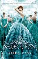 http://4.bp.blogspot.com/-DSAD3gEJH0E/UQBv_FKAlfI/AAAAAAAACfA/m7j_AP_0Z7Q/s1600/portada-fecha-espanola-seleccion-kiera-cass-L-7_GuNE.png
