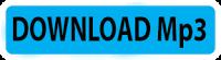 https://mybettersong.com/?p=track/download&key=498764032d8d9594da626510d5593553