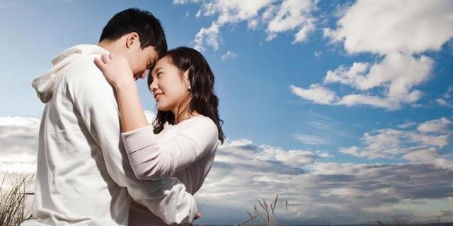 Anda Ingin Bahagia Setelah Menikah? Persiapan Ini yang Wajib Kamu Tahu!