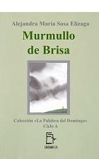 Murmullo de Brisa