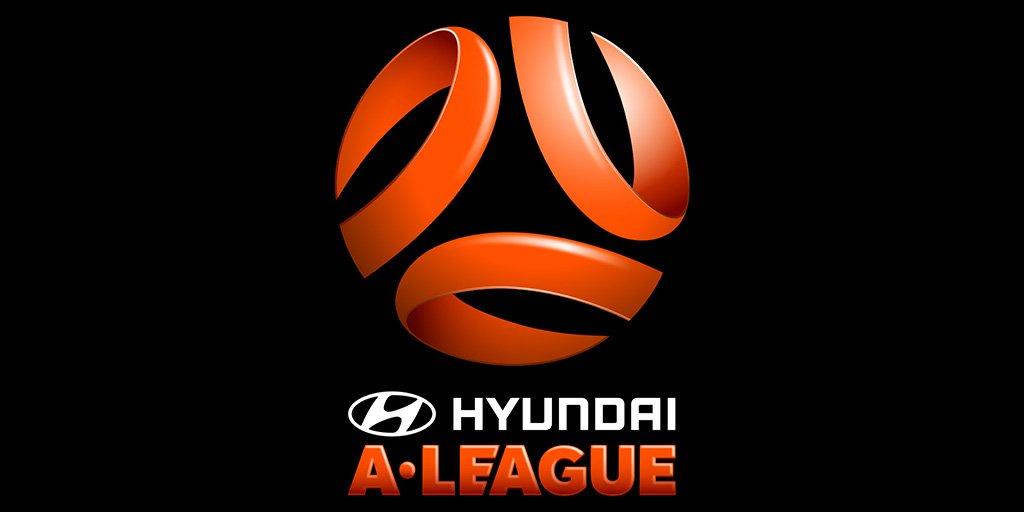 a league - photo #5